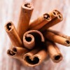 Cinnamon – Regulate Blood Sugar Naturally