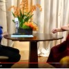 The Dalai Lama | On Love, 80th Birthday & Women Leaders | Larry King Now