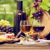 3 Reasons To Choose Organic Wine