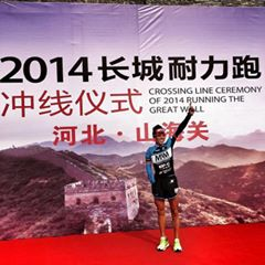 Jason-Mannatech-M5M-Ultra-Distance-Running-Marathon