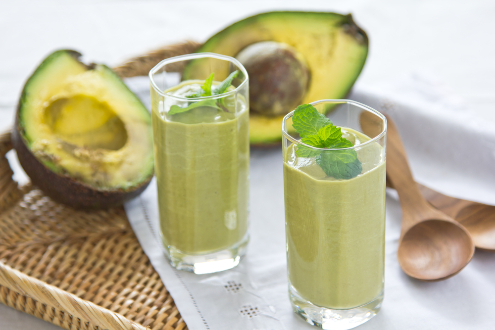 avocado-and-coconut