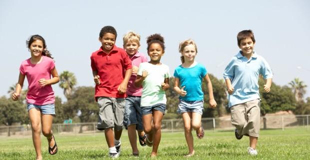 Kids-Running-214062_621x320