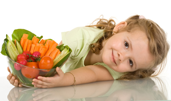 Child-Nutrition-nutrition-children