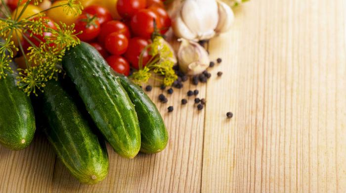 Buy-Organic-Food-Cape-