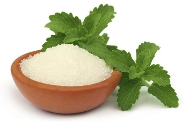 stevia-better-white-sugar