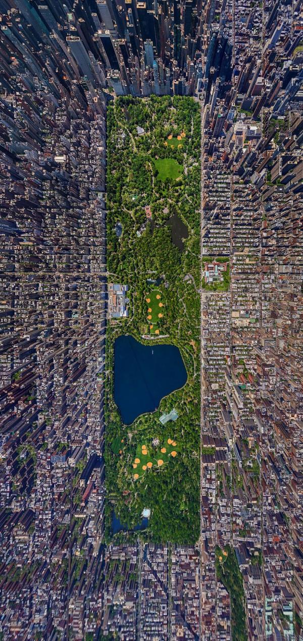 aerial-photography-air-pano-27-e1438372410513