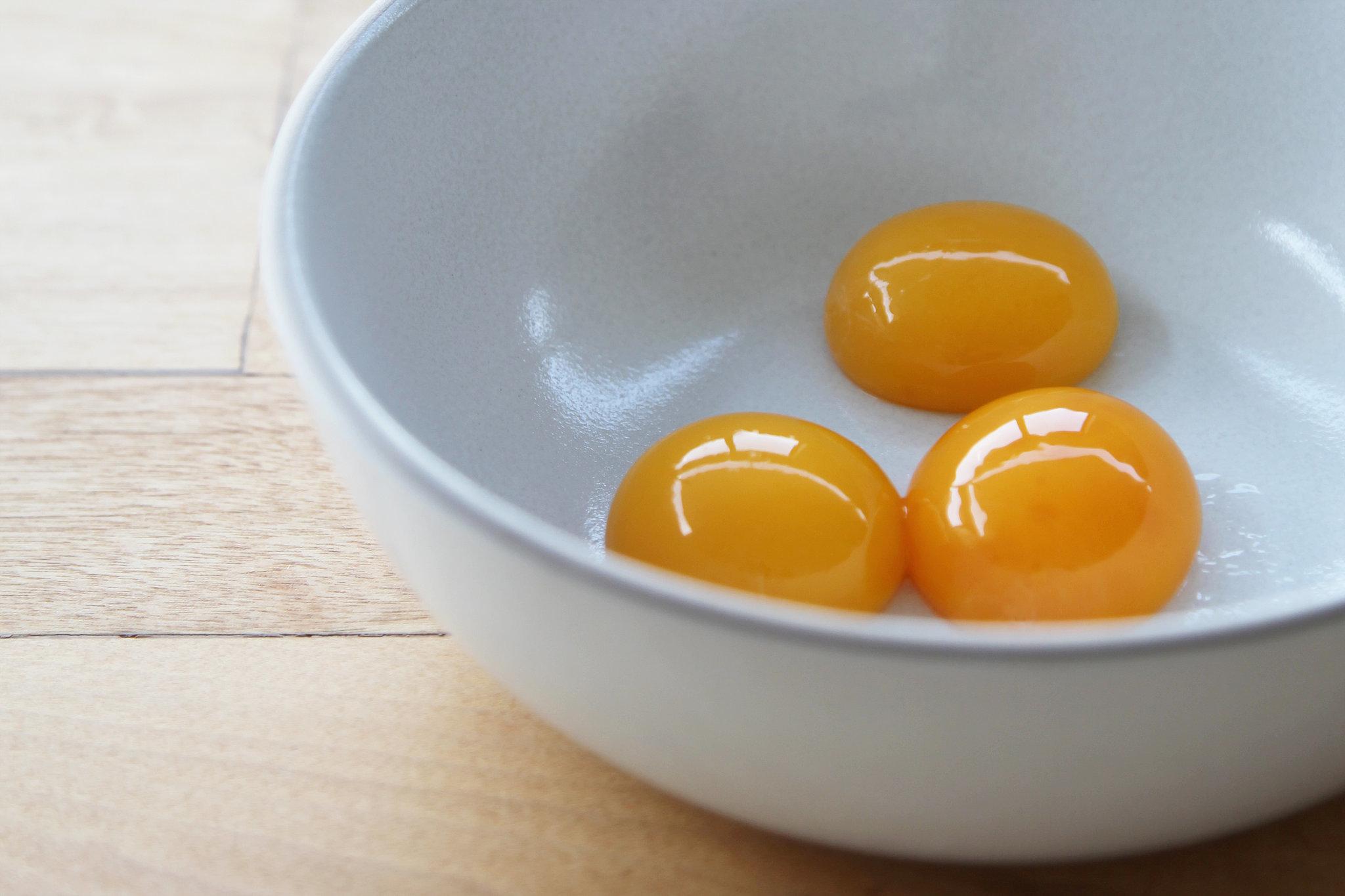 077fa881_Egg-Yolks-2.xxxlarge_2x_ Egg_ Organic_Health