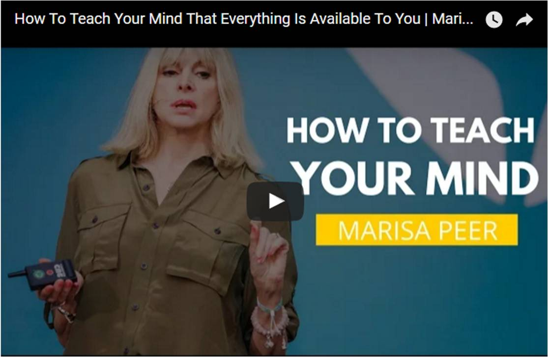 How-To-Teach-Your_Mind_anything_Marissa-Peer_Self-Confidence_