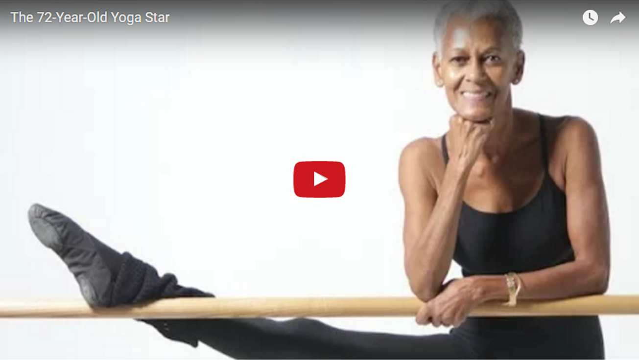 Janice-Lennard-Yoga-For-Seniors