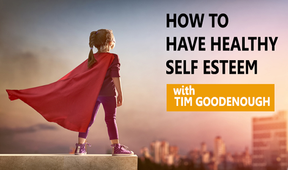 How To Have Healthy Self Esteem Header Image-(Resized)