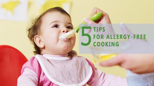 baby-food-allegies
