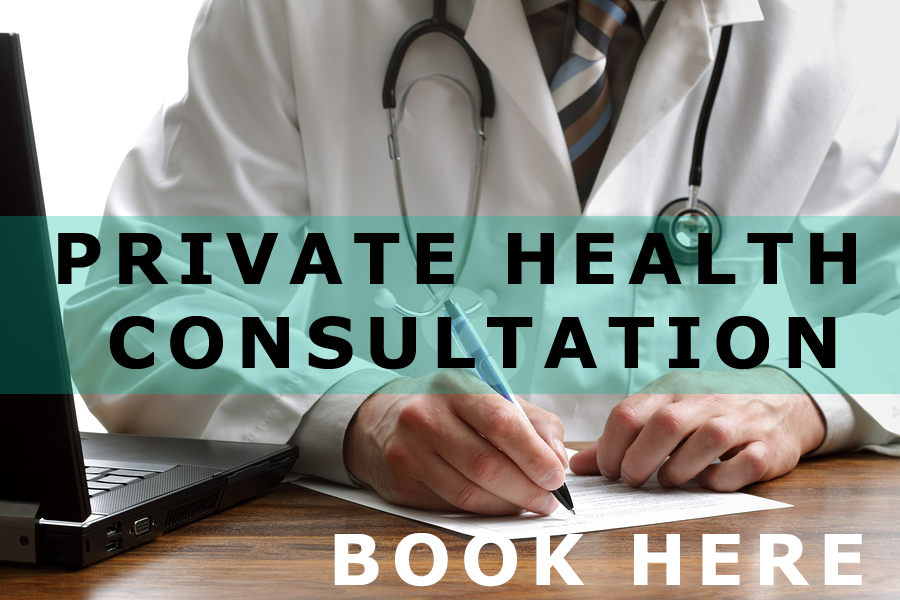Doctor-Health-Medical-Consultation