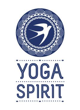 Yoga_Spirit_Logo-2