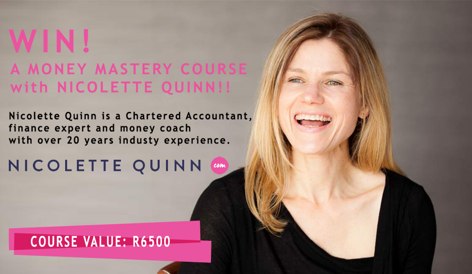 Nicolette_Quinn_Money_Expert_Coach_Organic_Health_Website_Finance
