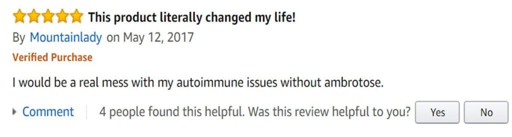 Ambrotose_Review_1_Multivitamin_Supplement_Health_Organic_Health_12
