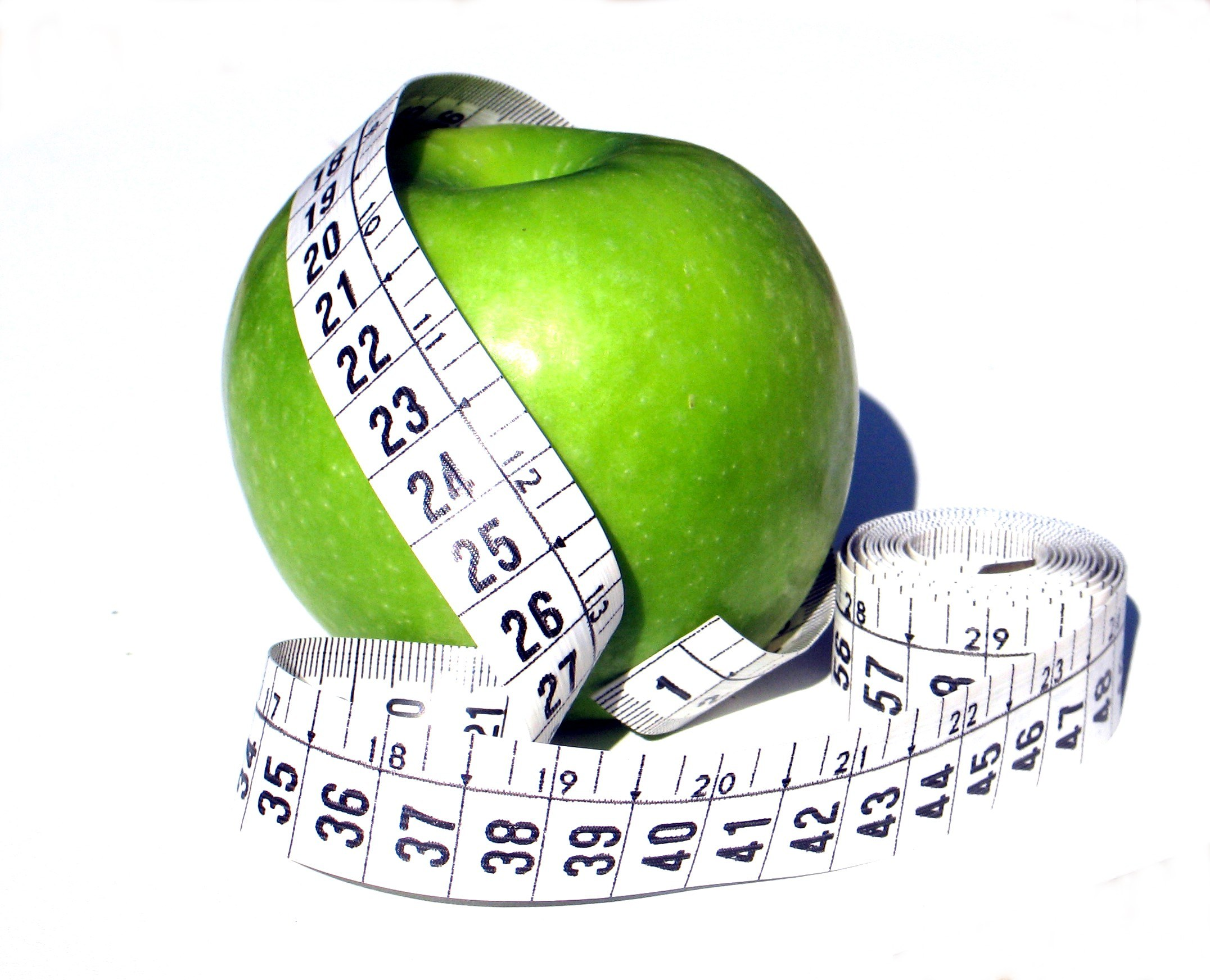 apple_measure