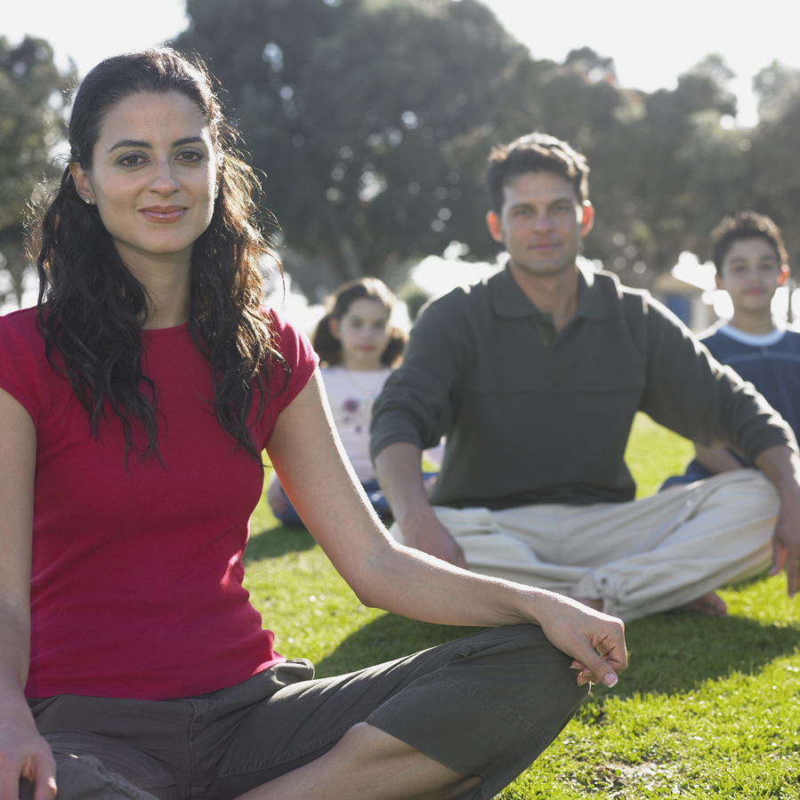 bigstock-Family-meditating-together-32022155 (1)