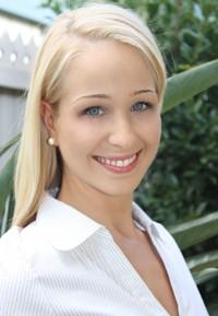 Julie Masci