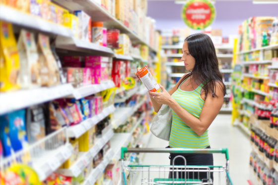 woman-checking-food-labels