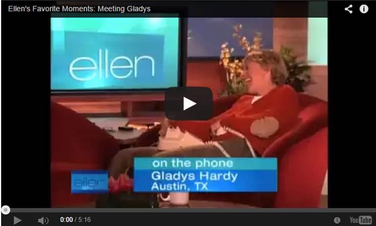 Ellen-Gladys