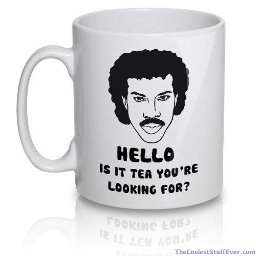 lionel-ritchie-tea-mug