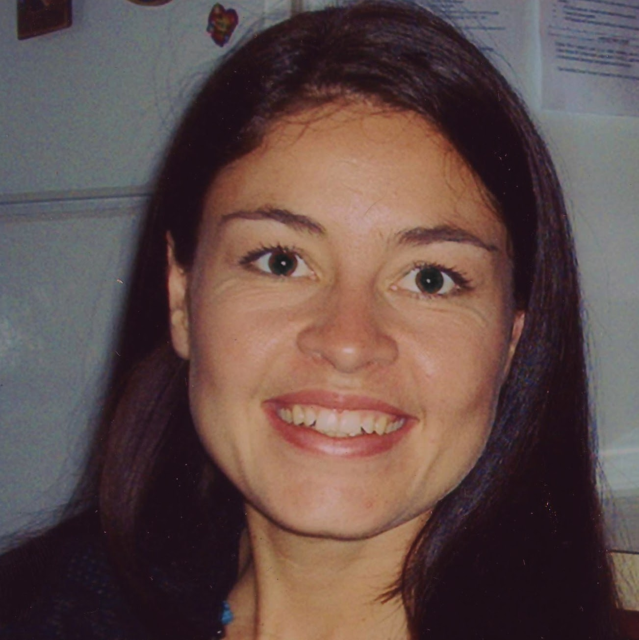 Michelle Mace