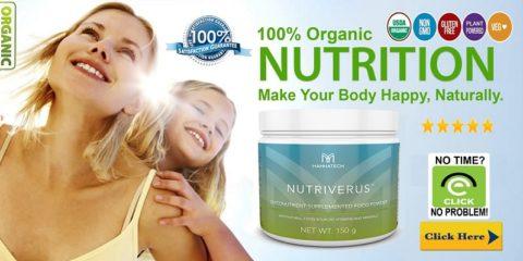Nutriverus-Banner1