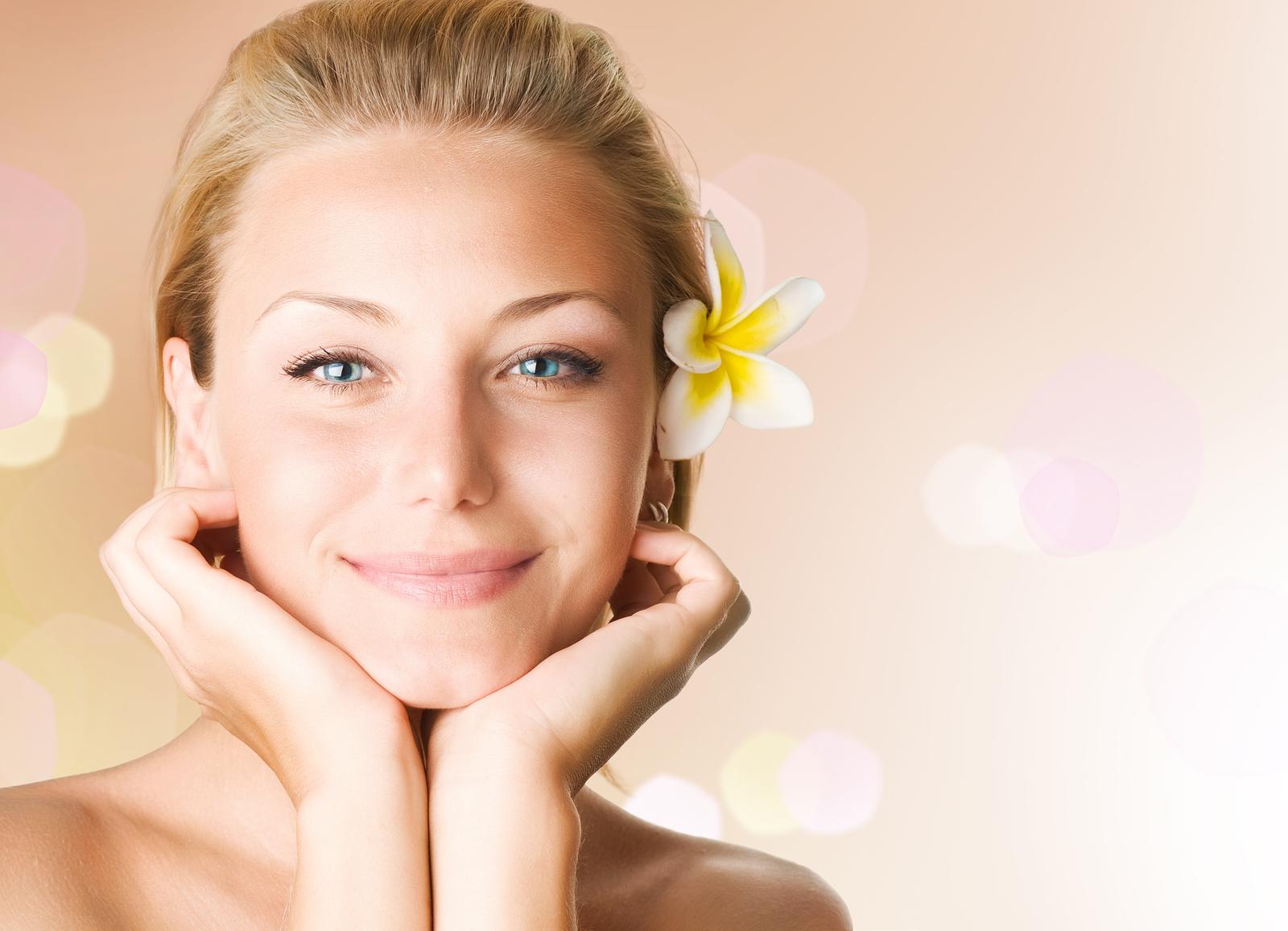 bigstock-Beautiful-Girl-Face-12572858