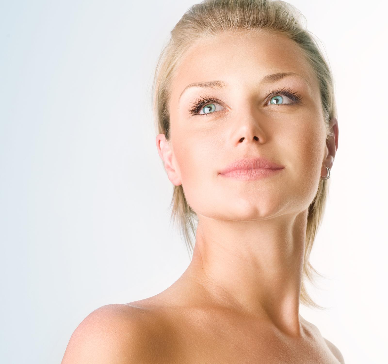 bigstock-Beautiful-Girl-face-Perfect-sk-12572852