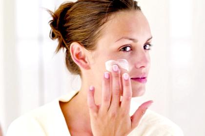 skin-care-age-L