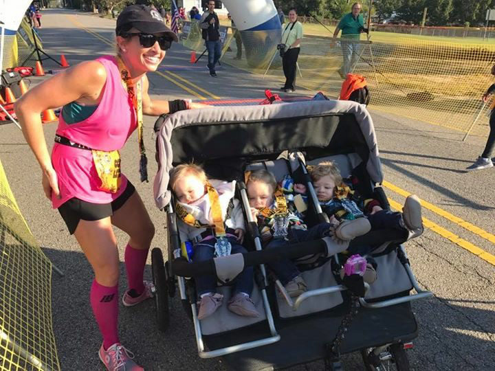 suzygoodwin2-mom-running-with-stroller