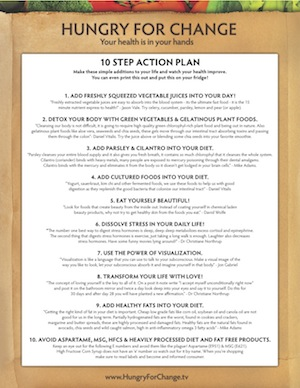 Hungry_For_Change_10_Step_Action_Guide