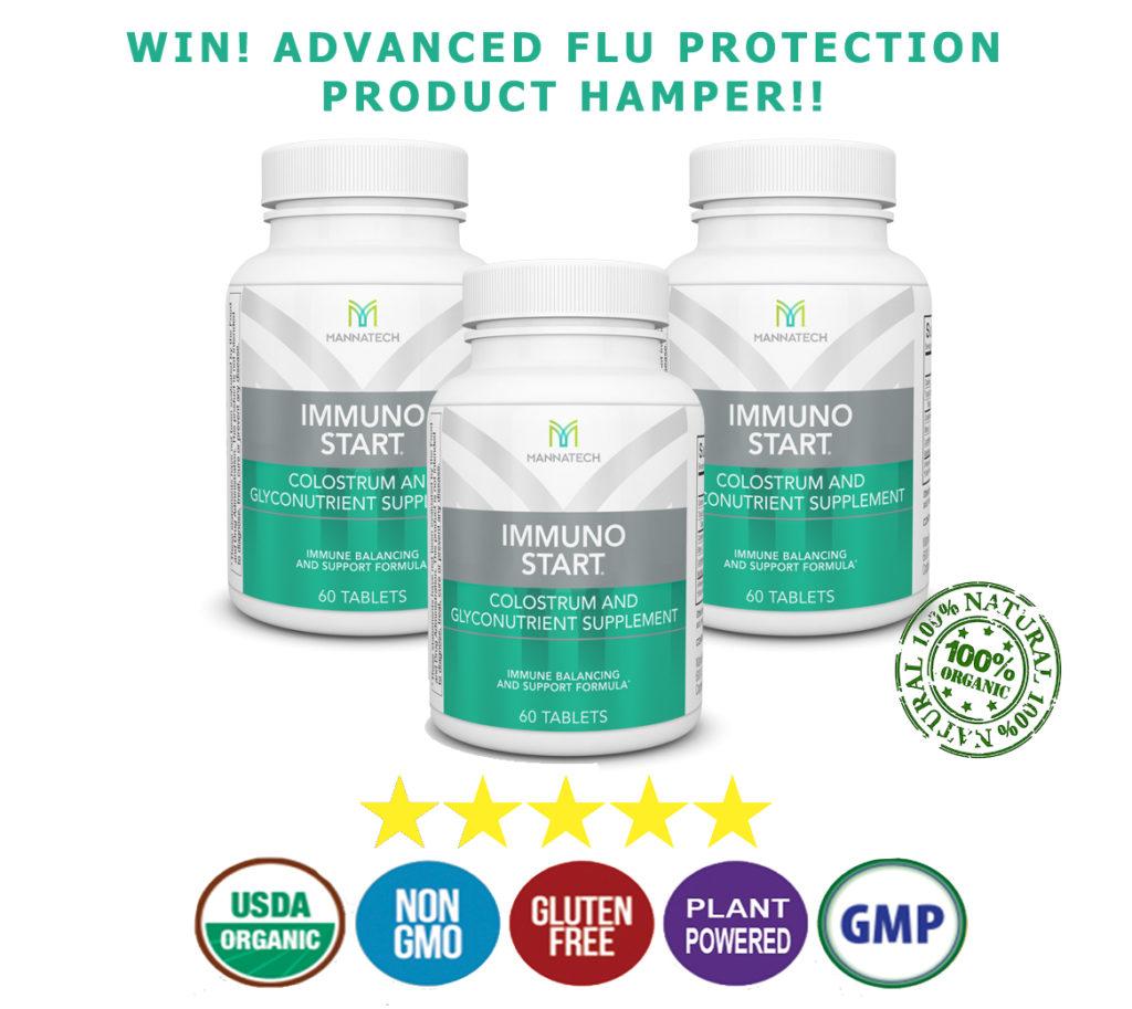 Immunostart_Health_Flu_Tips_Hamper_Box
