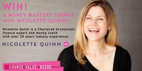 Nicolette_Quinn_Money_Expert_Coach_Organic_Health_Website_Finance