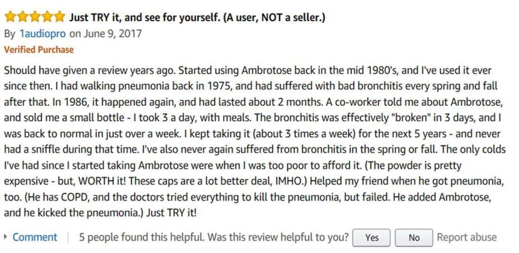 Ambrotose_Review_1_Multivitamin_Supplement_Health_Organic_Health_1