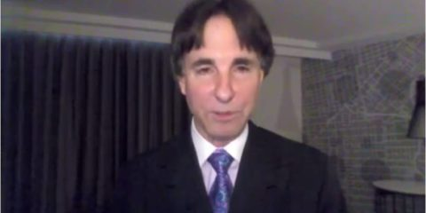 The Mind Body Connection _ Dr. Demartini