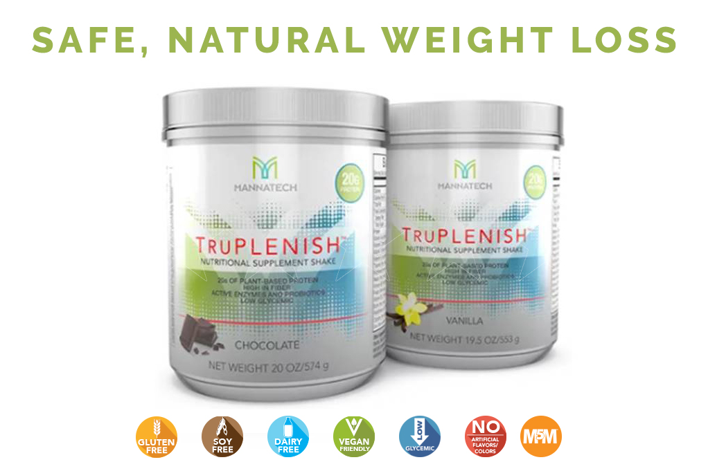 TruPlenish_Weight_Loss_Full_Review
