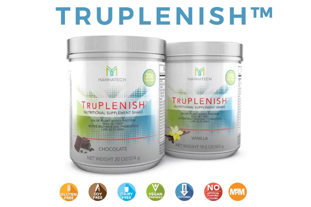 TruPlenish_Weight_Loss_Full_Review_Weight Loss Pack Shot