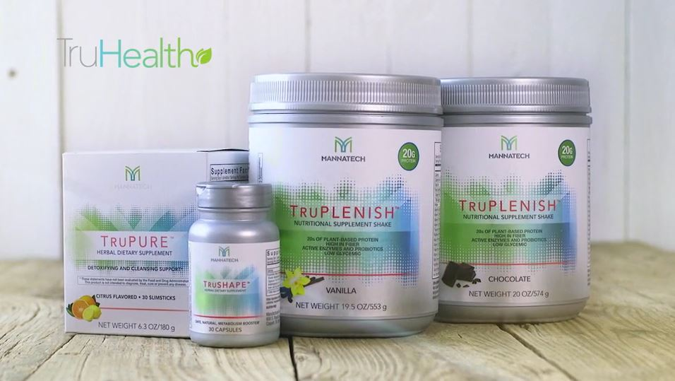 truhealth-product-layout